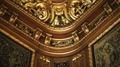 Hörn stora salongen - Hallwylska museet - 87913.tif