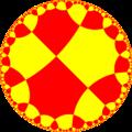 H2 tiling 277-2.png