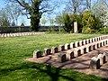 HAL-Gertraudenfriedhof-OpferNS1.JPG