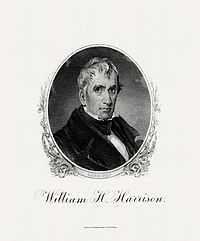 HARRISON, William H-President (BEP engraved portrait).jpg