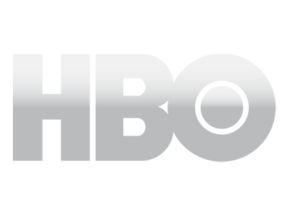 Hbo zone softcore pornographic films