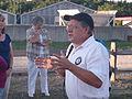 HBT - Bob Flippen AmeriCorps Volunteer (6011849835).jpg