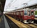 HK-8300series-8303F.jpg