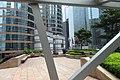 HK 中環 Central 交易廣場 Exchange Square August 2018 IX2 35.jpg
