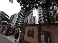 HK 九龍塘 Kln Tong 界限街 Boundary Street buildings June 2020 SS2 29.jpg