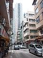 HK 大坑 Tai Hang Sunday morning July 2019 SSG 52.jpg
