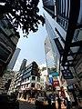 HK CWB 銅鑼灣 Causeway Bay 恩平道 Yun Ping Road October 2019 SS2 08.jpg