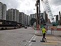 HK Kln 九龍城區 Kowloon City District 土瓜灣道 To Kwa Wan Road 新碼頭街 San Ma Tau Street 巴士總站 Bus Terminus 停車場 carpark June 2020 SS2 03.jpg