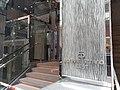 HK SW 上環 Sheung Wan 文咸街西 5 Bonham Strand West iClub Hotel August 2020 SS2 15.jpg