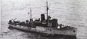 HMAS Launceston (J179).JPG
