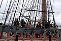 HMS Bounty Crew 2.jpg