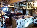 HMS Cavalier operations room.jpg