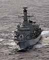 HMS Richmond MOD 45155881.jpg