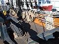 HMS Surprise (replica ship) main deck 6.JPG