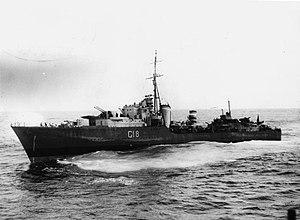 HMS Zulu FL21966.jpg