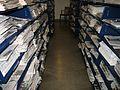 HPNL Current Newspapers (7408059040).jpg