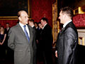 HRH Prince Philip speaking with Diplomat Colin Evans 1024x786.jpg