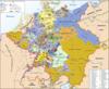 Holy Roman Empire 1789