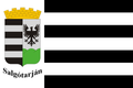 HUN Salgótarján flag.png