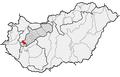 HU microregion 5.1.33. Sümeg–Tapolcai-hát.png