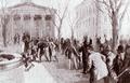 HW Goebel Assassination.png