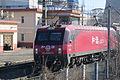 HXD3D 0370 at Yangsan (20151215112611).jpg