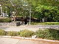 HaYarkon street, Tiberias P1010846.JPG
