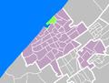 Haagse wijk-scheveningen.PNG