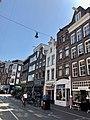 Haarlemmerstraat, Haarlemmerbuurt, Amsterdam, Noord-Holland, Nederland (48719772658).jpg