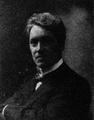 Habermann Gustav.png