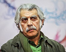 Habib Dehghan Nasab.jpg