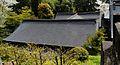 Hachiman-zukuri roof.jpg