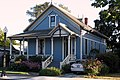Hackett House, 2109 1st St., Napa, CA 9-5-2010 6-17-42 PM.JPG