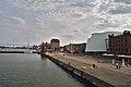 Hafen Stralsund (44170675761).jpg