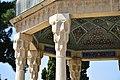 Hafezieh pillar detail.jpg