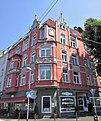 Hagen, Roonstraße 1.JPG