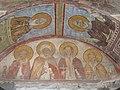 Hagia Sophia (Trabzon, Turkey) (27813327854).jpg