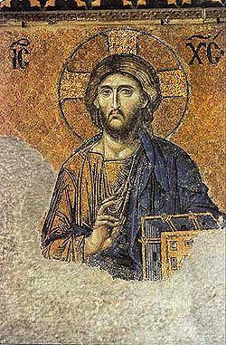 jesus geschichte für kinder
