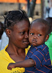 Haiti Relief DVIDS247971.jpg