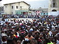 Haiti elections 2006.jpg