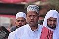 Hajj 2010 - 1431H - Flickr - Al Jazeera English (6).jpg