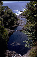 Haleakala National Park HALE1830.jpg