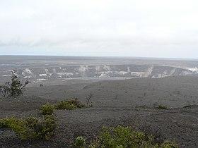Halemaumau Crater Hawaii.jpg