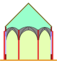 Hall church central nave wider.png