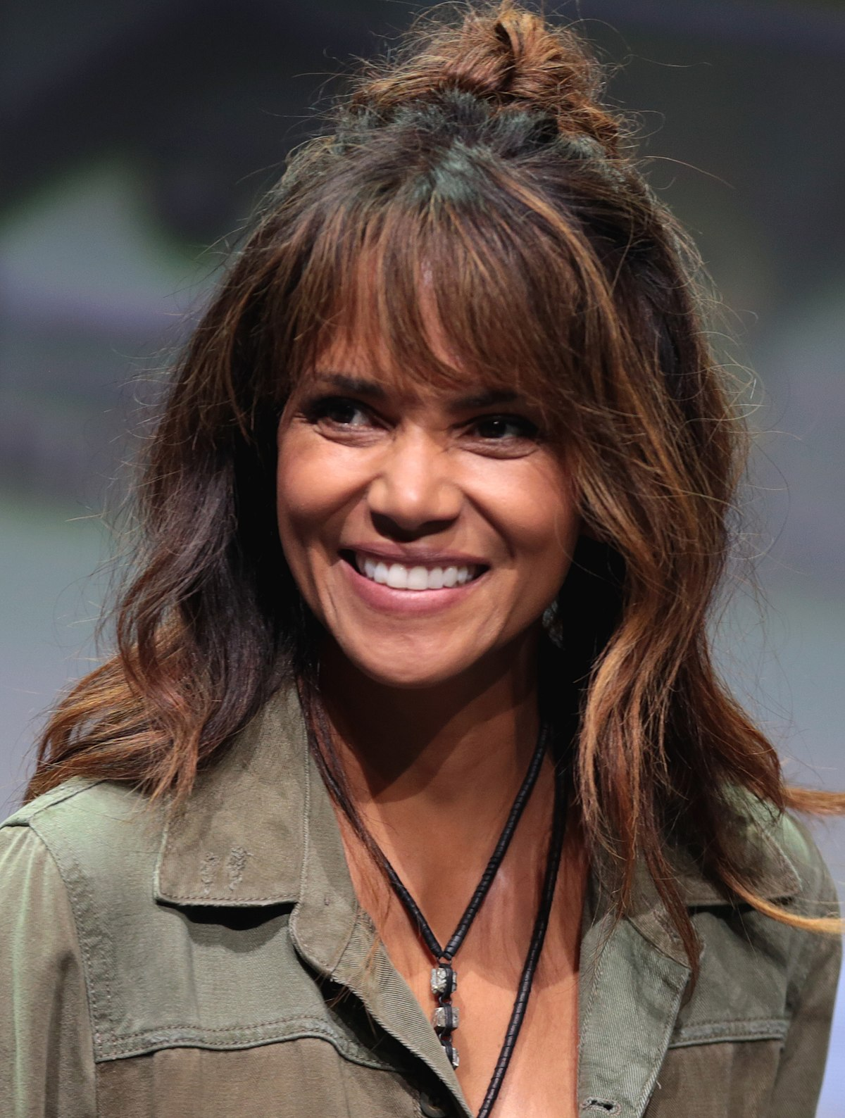 Halle Berry Wikipedia Stream tracks and playlists from jennifer hearn on your desktop or mobile device. halle berry wikipedia