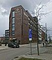 Hallenborgs gata 4.jpg