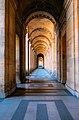 Hallway with pillars. (Unsplash).jpg