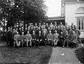 Halmstad Handelsförenings utfärd 1923.jpg