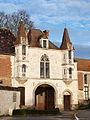 Ham-en-Artois-FR-62-abbaye-02.jpg