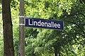 Hamburg-Eimsbüttel Lindenallee.jpg